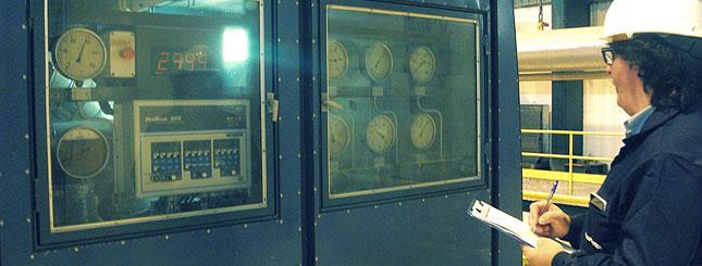mantenimiento-industrial-2708