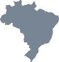 brasil-gris